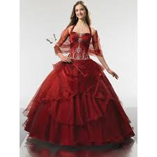 red ball gown ideas for ladies u2013 designers collection