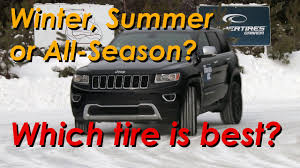 Summer Vs All Season Vs Winter Tires - Which Is Right For You? - YouTube Parker Professional Driving Schools In New England Cdl Tractor Best Cars For Snow And Trucks Winter Used Propane Truck Freightliner Lins 20 Western Star 4700 5148718 Work Ready Equipment Hp Sinai Hospital Tire Centers Places What Does Cdl Stand For Nettts Tractor Trailer Patriots With Tree Table Top Ornament Coupons Promotions Petes Barns Ma Nh Vt Ri Ct Center English School Kongnoli Km Red Sox Loading 20400 Seballs Other Equipment Day Directory