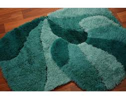 Mint Green Bathroom Rugs by Green Bath Mat And Towels Non Slip Mats U2013 Buildmuscle