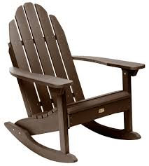 Adirondack Rocking Chairs Polywood Amish Made Poly Adirondack ... Fniture Pretty Target Adirondack Chairs For Outdoor Charming Plastic Rocking Chair Ideas Gallerychairscom Pin By Larry Mcnew On Larry In 2019 Rocking Chair Polywood Classc Adrondack Glder Char N Teak Adsgl 1te Rosewood Poly Wood Interior Design Home Decor Online Long Island With Recycled Classic Hdpe Swivel Glider With Modern Coastal Lumber Rocker Polywood Seashell White Patio Rockershr22wh The Depot Amish Folding Creative
