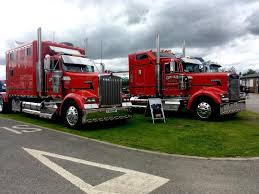 Truckfestnewark - Hash Tags - Deskgram Gfs Canada Trucking Flickr The Worlds Best Photos Of Delivery And Gfs Hive Mind Springsummer 2017 Good Father Son Inc Gordon Food Service Truck On I95 Youtube To Build Marketplace West 117th In Our New Trucks Are On Road I74 Illinois Part 5 Mark Hurd North American Manager Transportation Business Port Long Beach Los Angeles Truck Drivers Begin Strike Allege Mercedes Benz In Industrial Stock