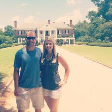 Boone Hall Pumpkin Patch And Corn Maze by Wonderfully Wolf Featured Friday A Charleston Sc Travel Guide