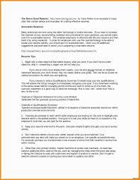 Resume Format For Electrical Engineers - Lorey.toeriverstorytelling.org Electrical Engineer Resume 10step 2019 Guide With Samples Examples Of Sample Cv Example Engineers Resume Erhasamayolvercom Able Skills Electrical Design Engineer Cv Soniverstytellingorg Website Templates Godaddy Mechanical And Writing Resumeyard Eeering 20 E Template Bertemuco Systems Sample Leoiverstytellingorg