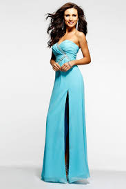 elegant dresses for wedding guest pictures ideas guide to buying
