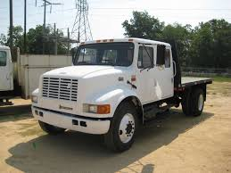 1995 INTERNATIONAL 4700 CREWCAB FLATBED DUMP 2000 Intertional 4700 24 Frame Cut To 10 And Moving Axle Used 1999 Dt466e Bucket Truck Diesel With Air Tow Trucks For Leiertional4700sacramento Caused Car 2002 Dump Fostree Refurbished Custom Ordered Armored Front Dump Trucks For Sale In Ia 2001 Lp Service Utility Sale The 2015 Daytona Turkey Run Photo Image Gallery 57 Yard Youtube Hvytruckdealerscom Medium Listings For Sale