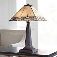 Fillable Craft Table Lamp by Table Lamps Designer Styles U0026 Best Selection Lamps Plus