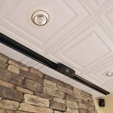 Armstrong Acoustical Ceiling Tile Msds by Best 25 2x4 Ceiling Tiles Ideas On Pinterest Ceiling Trim Drop
