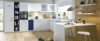 küche kuschnereit haus der küche in beckum