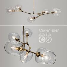 Branching Bubble 5 Lamps By Lindsey Adelman CLEAR GOLD 3D Model In ... 2017 Itpa Spring Meeting Heavy Duty Truck Parts Semi Dozens Of Suspected Stolen Cars Found In Salvage Yard Nbc Chicago Branching Bubble 8 Lamps By Lindsey Adelman Darksilver 3d Model Pin Aaron On Adelmans Truck Parts Pinterest Corp Accsories Store Il 60617 Tvh Dailymotion Video Equipment 1 Lamp Clearblack 12va033696 12v71 Power Unit Youtube S Canton Oh Best 2018 C18 Wjh01687