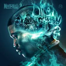 No Ceilings Mixtape Mp3 by Meek Mill Dreamchasers 2 Mixtape
