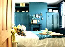chambre classe deco chambre bleu idee deco chambre bleu et blanc canard avec