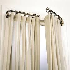 Jcpenney Curtains For French Doors by Jcpenney Drapes And Blinds Window Curtains Interior Design Patio