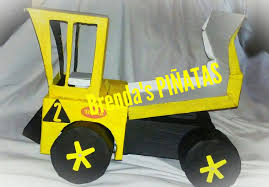 Tonka Truck Toy Birthday Party. By Brenda's Piñatas   Brendas ... Truck Birthday Cake Lovely Tonka Cakecentral Best Ideas Trucks Google Search Kiddie Kingdom Pinterest Tonka Dump Cstruction Party Centerpiece Etsy Trucks Express With Free Printables How To Nest For Less Gastronomy Home 19 Truck Birthday Party Halosnhornsmusicfest Mud Trifle And A Amazoncom 2nd Supplies Balloon Little Blue The Style File A Cstructionthemed Half Hundred Acre Wood Invitation Any Age Boy