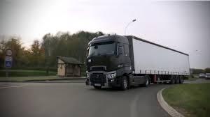 100 Truck Retarder S S Voith