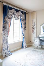 Smocked Burlap Curtains By Jum Jum by 42 Best Curtains Images On Pinterest Curtains Window Treatments