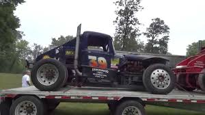 Detroit Diesel Race Truck - YouTube British Trucks Wrap Up 2017 At Brands Paddock 42 Latest News Team Oliver Racing Flirtin With Disaster 2wd Drag Truck Archives Nexgen Fuel Powells Home Facebook Diesel Motsports A Successful Point Series Diesel Drag Racing Delphi Stock Photos Images Australian Super Lavon Miller And Firepunk Break Pro Street 18mile Record Dodge Cummins Truck 59 12 Diesel Vs Sled Pulling Who Wins