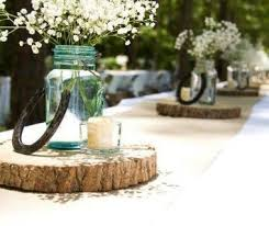Western Wedding Decorations Pinterest Page 1 Country