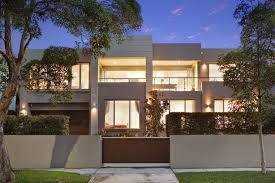 100 Mosman House 2D Middle Head Road NSW 2088 For Rent 3750