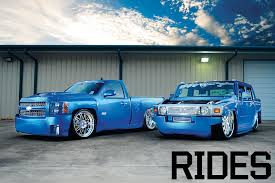 SWIFT Texas's Double Dose Of The Blues - Rides Magazine Truck For Sale Austin Tx Craigslist Best Image Kusaboshicom Us Car Sales El Paso Tx New Used Cars Trucks Service Texas And Home Facebook Chevrolet Announces Silverado University Of Edition And By Owner 2017 Corpus Christi Many Models Under 2nd Birthday Party Things That Go Part 1 What Does Teslas Automated Mean For Truckers Wired Auto Ranch Wkhorse Introduces An Electrick Pickup To Rival Tesla Old Fashioned Buffalo Ny