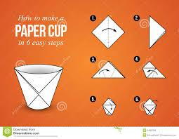 Paper Instructions Stock Illustrations 1317 Vectors Clipart