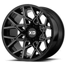 KMC Wheel   Street, Sport, And Offroad Wheels For Most Applications. Fuel D240 Cleaver 2pc Chrome Black Custom Truck Wheels Rims Aftermarket Jato Sota Offroad Diablo Rim Brands Rimtyme Iron Styles New Kmc Km775 Rockstar Car Matte Wheel Collection Offroad Lug Chevy With Shareoffer Co And Luxury Iroc 20 8775448473 Inch Dcenti 920 Mud Tires Nitto Style And Machined Snowflake 20x9 Fits Gm Trucks Gmc Sierra Satin 5668 Camo Firestone Carbon Freeimagesgallery Xd Series By Xs228 Machete Beadlock Socal