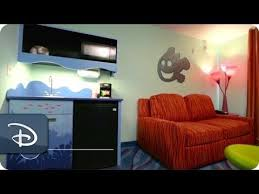 Stickman Death Living Room Youtube by 25 Trending Art Of Animation Suites Ideas On Pinterest Art Of