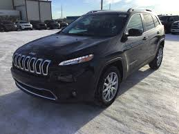 New 2018 Jeep Cherokee LIMITED - Edmonton Dealer - Edmonton AB ... Store Locator At Menards Uhaul Moving Supplies Boxes Pickup Truck Rentalbest Rental Car For Long Road Trips Usa Washer Pssure Rent 3400 Psi 2 5 Gpm In Lowes Nullisecondus Mcfarling Retro Approach To Could Mesh With Wood News Community Furnishings Attack In Mhattan Kills 8 Act Of Terror Wnepcom Used 2012 Ford F150 4wd Xtr Supercab Ac Edmton Ab Tools Equipment Rentals Chambersburg Pa A Power