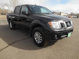 Gunnison - Used Nissan Titan Vehicles For Sale New Nissan Titan Lease Offers Auburn Wa Used 2013 Sl For Sale In Timmins Ontario Carpagesca 4wd Crew Cab Swb At Premier Auto Serving 2017 Specs And Information Planet Buy A Sedan Car Sales Near Watsonville Ca Rockwall Finance Incentives Specials 2018 Sale San Antonio Why You Should Consider One 902 Dartmouth 17411a Reviews Research Models Carmax Le 44 Carland Inc