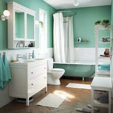 Bathroom Ideas - IKEA UAE - IKEA UAE Blog 15 Inspiring Bathroom Design Ideas With Ikea Fixer Upper Ikea Firstrate Mirror Vanity Cabinets Wall Kids Home Tour Episode 303 Youtube Super Tiny Small By 5000m Bathroom Finest Photo Gallery Best House Sink Marvelous And Cabinet Height Genius Hacks To Turn Your Into A Palace Huffpost Life Stunning Hemnes White Roomset S Uae Blog Fniture