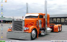My Perfect Peterbilt 359. 3DTuning - Probably The Best Car Configurator! Custom Peterbilt Show Truck 18 Wellers Pinterest Peterbilt Trucks 04 Peterbilts Pulling Super Bs 53 Refers Cervus Equipment New Heavy Duty Rearview Ads Through The Years Trucks For Sale In Bakersfieldca 2015 579 1220 At Wildwood Youtube Dump Diesel Peterbilt Classic Kenworth And Editorial Photo Image Of Home Of Wyoming