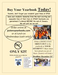 Buy Your Yearbook - Corona Fundamental Intermediate Select Launch Trampoline Park Warwick Ri Coupon Code Buy Your Yearbook Corona Fundamental Inrmediate Even The Roman Numeral Rings Are 30 Off On St Patricks Pryor Middle School Coupon Code For Jostens Josten Learn More Renaissance Educationjostens Pizza Hut 10 Dollar Any Size Topping Santa Jackpot Bingo Supplies Canada Pooch Promo Class Ring Mountain Dew Sale Avenue 20 Coupons January 2019