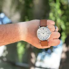 Watchgang Hashtag On Twitter Watch Gang Promo Code 2019 50 Off Coupon Discountreactor Laco Spirit Of St Louis Platinum Unboxing March 2018 Is Worth It 3 Best Subscription Boxes Urban Tastebud Wheel Review Special Ops Watch Promo Code 70 Off Coupons Discount Codes Wethriftcom Swiss Isswatchgang Instagram Photos And Videos Savvy How Much Money Do You Waste Every Day
