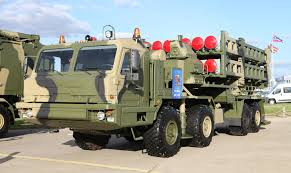 New-Generation Self-Homing Missile Will Bolster Russian Air ... Model Missile La Crosse With Launch Truck National Air And Space Intertional Mxtmv Husky Military Launcher Desert Filetien Kung Display At Ggshan Battlefield 4 Youtube North Korea Could Test An Tercoinental Missile This Year Stock Photos Images Alamy Truck Icons Png Free Downloads Zvezda 5003 172 Russian Topol Ss25 Balistic Launcher Two Mobile Antiaircraft Complexes On Trucks Ballistic Amazoncom Revell Monogram 132 Lacrosse And Toys Soldier On Vector Royalty