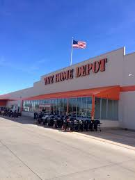 Home Depot San Angelo Tool Rental | Home Depot & Kitchen 36 Home Depot Hacks Youll Regret Not Knowing The Krazy Coupon Lady Pump Rental Moving With A Cargo Van Insider Eight Killed As Truck Slams Into New York City Pedestrians Kids Workshop Load N Go Truck Nazarian Family Blog Canada Affiliate Program At Former Midcity Under Contract Whos In Curbed Images Pickup For Rent Outside A Ariens Ikon X 52 In 23 Hp Kawasaki Gas Hydrostatic Zeroturn Riding Mower Fresh Cstruction Connectors