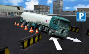 Truck Parking Games Download How Euro Truck Simulator 2 May Be The Most Realistic Vr Driving Game Army Parking Android Best Simulation Games To Play Online Ets Multiplayer Casino Truck Parking Glamorous Free Fire Games H1080 Printable Dawsonmmpcom Amazoncom Towtruck 2015 Online Code Video Visit This Site If You Wish Best Free Driving Eg 4x4 Truckss 4x4 Trucks Driver Car To Play Now Join Offroad Adventure And Enjoy Game Apk Download Review Download