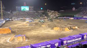 MONSTER JAM 2015 Anaheim Monster Energy SUPER Jump - YouTube Monster Jam Intro Anaheim 1142017 Youtube Truck Tour Comes To Los Angeles This Winter And Spring Axs Monster Jam Returns To Anaheim This Jan Feb Macaroni Kid Photos 2 2018 In Socal Little Inspiration Team Scream Results Racing Funky Polkadot Giraffe Five Awesome Tips Tricks Tickets Buy Or Sell Viago Week Review Game Schedules Goldstar Freestyle Truck 1 Jester