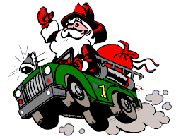 Truck Clipart Santa - Pencil And In Color Truck Clipart Santa Unique Semi Truck Clipart Collection Digital Free Download Best On Clipartmagcom Monster Clip Art 243 Trucks Pinterest Monster Truck Clip Art 50 49 Fans Photo Clipart Load Industrial Noncommercial Vintage 101 Pickup Car Semitrailer Goldilocks Of 70 Images Graphics Icons Blue And Tan Illustration By Andy Nortnik 14953 Panda Fire Drawing 38 Black And White Rcuedeskme Lorry Black White Clipground