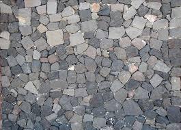 Download Natural Stone Floor Texture Tile Gencongresscom Excellent Seamless Slate