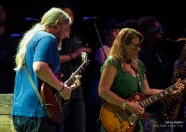 07/05/17 Tedeschi Trucks Band Sold Gibson Usa Derek Trucks Sg Signature Series Gooswyn Guitars Faux Tail Piece Coent Mkweinguitarlessonscom Gettin Political With Derek Trucks Wdet Tedeschi Band Pulls Into Syracuse And Leaves It All On Stage Inside The Bands Traveling Circus Guitarplayercom Wood Brothers Hot Tuna Make Wheels Of Soul Heres 30 Minutes Susan Talking The 17 Best Blues Guitarists In World Right Now Musicradar Guitarist Lays Down 10 Commandments Jam Music Live Va United Home Loan Amphitheater A Joyful Noise Cover Story Excerpt Relix Media