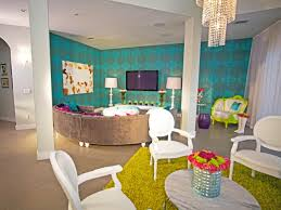 Teal Sofa Living Room Ideas by Living Room Paint Ideas With Accent Wall Dark Grey Wall Color Blue