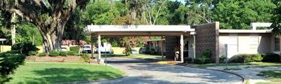 Ball Healthcare Services Inc Nursing Homes Mobile Alabama