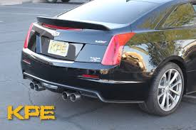 Cadillac ATS-V Complete Exhaust System Sema 2014 Exhaust Tipoff Help Me Pick My Quad Exhaust Tips On Custom Setup Page 2 Kenworth Pipes 12 Price Oem Aftermarket Truck Mbrp 3 Inlet 312 Outlet Black 304 Stainless Steel Tip Custom Tip For Focus Zetec S Cluding Pic Carriage Works Roll Pan And Tips Goingbigger Aj Performance Garage F150 Huracan Torofeo By Mmsy_huracan_torofeo_29 Hr Image At Muffler Contrast Cut Chrome 10 Gauge Victory Assured Automotive Company Blog