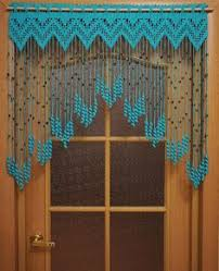 Doorway Beaded Curtains Wood by Door Curtain Wood Curtain Wood Blinds Door Beads Beaded Maruti