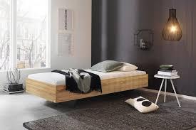 rauch blue futonbett ohne kopfteil otto