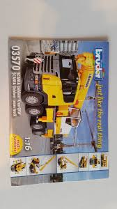 Bruder Catalogues 16th Bruder Mack Granite Log Truck With Knuckleboom Grapple Crane Buy Mb Arocs 03670 Creative Converting Lil Ladybug Hats 8 Ct Toys Cstruction Video Review Over The Rainbow Liebherr Wwwkotulascom Scania 03570 Youtube Two Bruder Crane Trucks Rseries Scania Rescue Swingsets Trampolines Dino Pedal Cars Gaa Goals Rolly Amazoncom Mack Timber Loading Tosyencom 3524 Rseries Getting A Toddler Present Somewhere Other Than Target