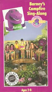 Image - 104723.jpg | Barney Wiki | FANDOM Powered By Wikia Barney The Backyard Gang Waiting For Santa Original Version Jason Theme Song Youtube July 2014 Antickmusings And Christmas Home Design Interior We Are Openclosing To Three Wishes 1989 Image And Derekjpg Wiki Fandom Powered By Wikia Whatsoever Critic In Concert Video Review V01204uifdwjpg Best Of Vtorsecurityme Which Member Is Your Favorite The Purple A Day At Beach
