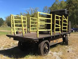 100 Rebuildable Trucks Hemmings Find Of The Day 1912 Commercial Truck Company Mo