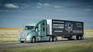 100 Expediter Trucks Worldcom Expediting And Trucking Information
