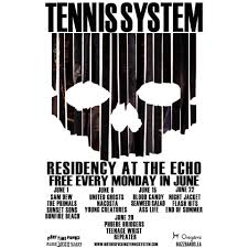 Monday Night Residency With Tennis System – Tickets – The Echo – Los ... Home Echo Global Logistics Full Truckload Tl Dominos Adds Amazon Ordering Capability In Time For Big Game New Plus Buttons Youtube Pdf A Review Of The Status Emergency Water Competitors Revenue And Employees Owler Devices Sale Whole Foods Stores Fortune Echo Pro Paddle Sweeper Attachment For The Pas Powerhead View Project Gallery Aia Chicago Awards 2018 Is Officially Mainstream Rakuten Intelligence