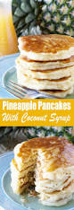 Pumpkin Pancakes W Bisquick by Best 25 Healthy Pancake Syrup Ideas Only On Pinterest Greek
